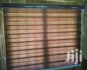 Amazing Modern Curtain Blinds at Factory Price | Home Accessories for sale in Ashanti, Kumasi Metropolitan