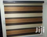 Modern Blinds at Factory Price | Home Accessories for sale in Ashanti, Kumasi Metropolitan