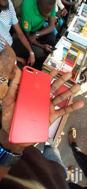 Apple iPhone 7 Plus 32 GB Red | Mobile Phones for sale in Greater Accra, Osu