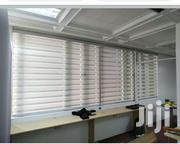 Nice Blinds at Factory Price | Home Accessories for sale in Ashanti, Kumasi Metropolitan