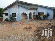 Exec 3 Bedroom House @ Broadcasting Near West Hills Mall | Houses & Apartments For Rent for sale in Greater Accra, Accra Metropolitan