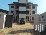 Exec 2 Bedroom Apartment at Mile 11 Near West Hills Mall   Houses & Apartments For Rent for sale in Greater Accra, Accra Metropolitan