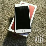New Apple iPhone 7 Plus 256 GB Red | Mobile Phones for sale in Greater Accra, Ga South Municipal