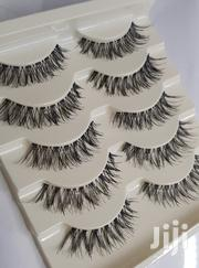 Natural Lashes | Makeup for sale in Greater Accra, Ga East Municipal