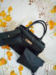 Classy Ladies Handbags | Bags for sale in Greater Accra, Alajo