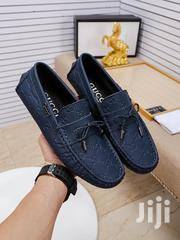 Men's Shoes | Shoes for sale in Greater Accra, Ashaiman Municipal