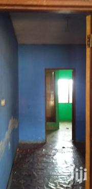 Chamber Self Contain | Houses & Apartments For Rent for sale in Greater Accra, Kwashieman