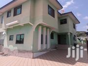 Nicely 2 BEDROOMS Apartment for RENT at Sowutuom Adu-Gyamfi. | Houses & Apartments For Rent for sale in Greater Accra, Ga South Municipal