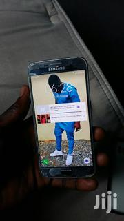 Samsung Galaxy S6 32 GB Blue   Mobile Phones for sale in Greater Accra, Tema Metropolitan