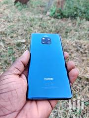 New Huawei Mate 20 RS Porsche Design 128 GB Blue | Mobile Phones for sale in Brong Ahafo, Sunyani Municipal