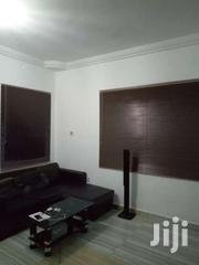 Quality Blinds Installation | Home Accessories for sale in Greater Accra, Dzorwulu