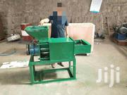 High Quality Palm Fruit Oil Press Machine | Manufacturing Equipment for sale in Greater Accra, Abossey Okai
