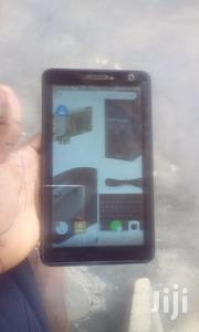 16 GB Black | Tablets for sale in Greater Accra, Ashaiman Municipal