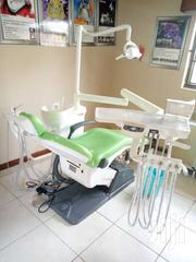 You Hao DENTAL CLINIC | Automotive Services for sale in Eastern Region, Asuogyaman