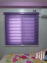 Classy Modern Curtain Blinds for Homes and Offices | Home Accessories for sale in Greater Accra, Okponglo