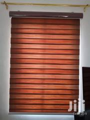 Modern Window Curtains Blinds | Windows for sale in Greater Accra, Adenta Municipal