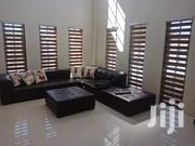 Exclusive Modern Window Curtains Blinds | Windows for sale in Greater Accra, Accra Metropolitan