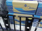 Quality Midea Air Condition | Home Appliances for sale in Greater Accra, Accra Metropolitan