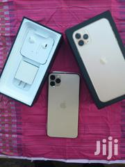 New Apple iPhone 11 Pro Max 512 GB Gold | Mobile Phones for sale in Greater Accra, Tema Metropolitan