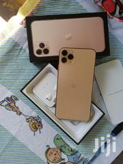 New Apple iPhone 11 Pro Max 512 GB Gold | Mobile Phones for sale in Greater Accra, Teshie-Nungua Estates