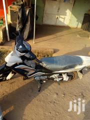 New Haojue DK125S HJ125-30A 2019 Black | Motorcycles & Scooters for sale in Northern Region, Saboba