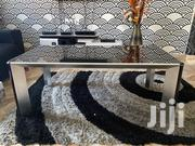 Center Table | Furniture for sale in Greater Accra, Achimota
