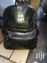 Bag For Sale | Bags for sale in Greater Accra, Odorkor