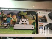 XBOX ONE 500GB White Color Battle Field Edition | Video Game Consoles for sale in Greater Accra, Kokomlemle