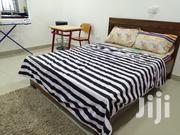 Fully Furnished 1 Bedroom Studio Apartment   Houses & Apartments For Rent for sale in Greater Accra, East Legon