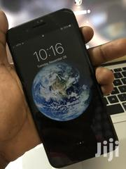 Apple iPhone 7 Plus 32 GB Black | Mobile Phones for sale in Greater Accra, Nungua East