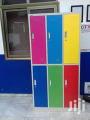 Office 6 In 1 Cabinet For Stotage | Furniture for sale in Greater Accra, Kokomlemle