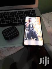 Apple iPhone XS Max 64 GB White | Mobile Phones for sale in Greater Accra, Korle Gonno