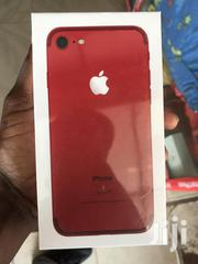 New Apple iPhone 7 128 GB | Mobile Phones for sale in Greater Accra, Cantonments
