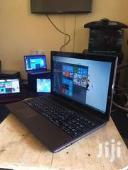 Neat Acer Dual Core Laptop For Sale   Laptops & Computers for sale in Greater Accra, Nungua East
