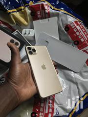 New Apple iPhone 11 Pro Max 512 GB Gold | Mobile Phones for sale in Greater Accra, Mataheko