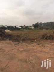 1 Acre Land for Sale at Ejisu Main Road | Land & Plots For Sale for sale in Ashanti, Kumasi Metropolitan