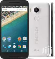 LG Nexus 5x | Mobile Phones for sale in Greater Accra, Achimota