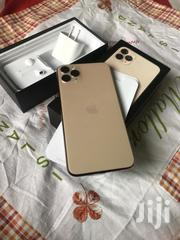 New Apple iPhone 11 Pro 512 MB Gold | Mobile Phones for sale in Greater Accra, Mataheko