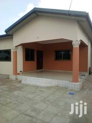 4 Bedroom House Located at Spintex | Houses & Apartments For Sale for sale in Greater Accra, Accra Metropolitan