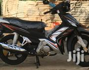 Haojue HJ110-5 2019 Black | Motorcycles & Scooters for sale in Northern Region, Saboba
