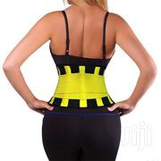 Slimming Belt | Tools & Accessories for sale in Greater Accra, Achimota