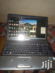 Laptop HP 255 G5 4GB Intel Core 2 Quad SSD 350GB | Computer Hardware for sale in Northern Region, Tamale Municipal