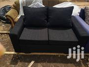 Brand New Quality 2 in 1 Italian Sofa | Furniture for sale in Greater Accra, Kwashieman