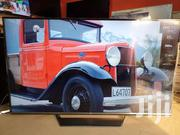 """70SUHD/HDR 4K SMART LG TELEVISION"""" 