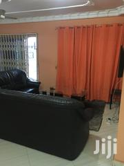 Two Bedrooms Furnished at Dzorwulu for Rent | Houses & Apartments For Rent for sale in Greater Accra, Ga East Municipal
