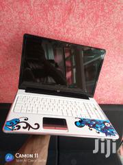Laptop HP Pavilion Dv6 4GB AMD HDD 250GB | Computer Hardware for sale in Greater Accra, Tema Metropolitan