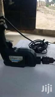 Home Used Siemens Driller 13  Mm | Electrical Tools for sale in Central Region, Awutu-Senya