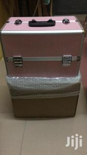 Makeup Bag | Health & Beauty Services for sale in Greater Accra, Dansoman