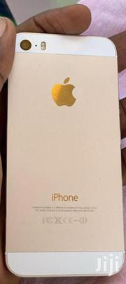 Apple iPhone 5s 16 GB Gold | Mobile Phones for sale in Greater Accra, Adenta Municipal