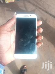 Samsung Galaxy S6 edge 32 GB | Mobile Phones for sale in Greater Accra, Dansoman